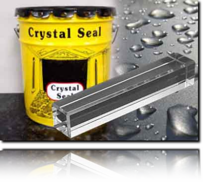 Crystal Sealant